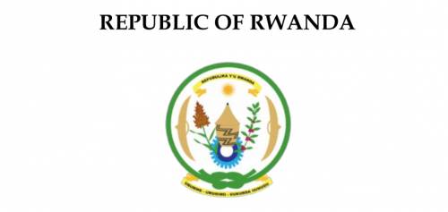 Cabinet Rwanda approves agreement between Government of Rwanda and NOTS Solar Lamps
