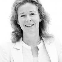 Nanette Farwerck-Bergwerf