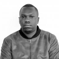 David Kubwimana