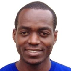 Richard Mugabo
