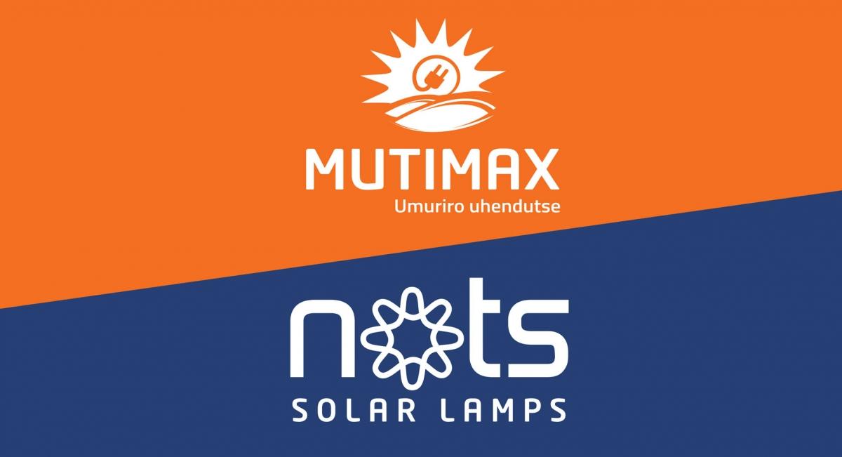 mutimax_logo_5