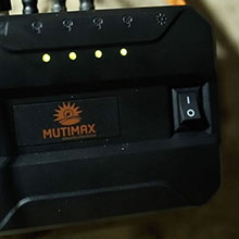 Mutimax-System-2